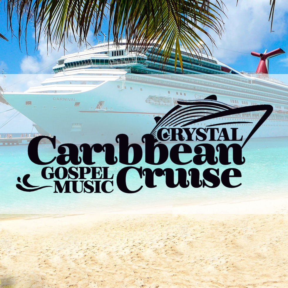 Abraham Productions | Crystal Caribbean Cruise